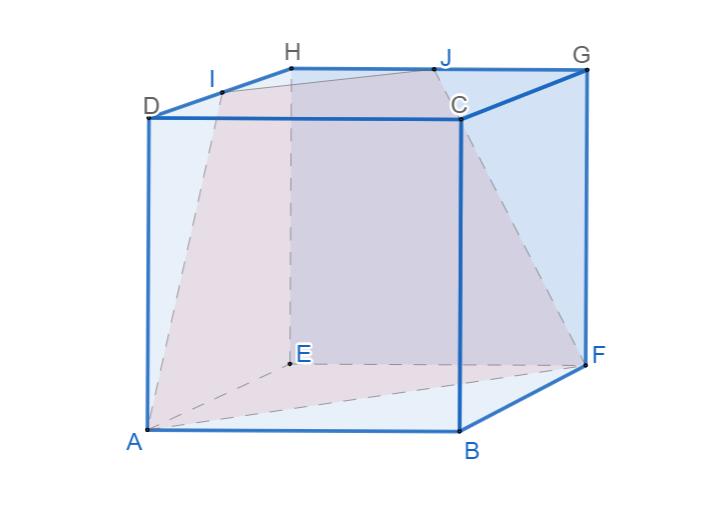 Взаимное расположение двух плоскостей. 1 подготовка к ОГЭ, ЕГЭ и олимпиадам по математике