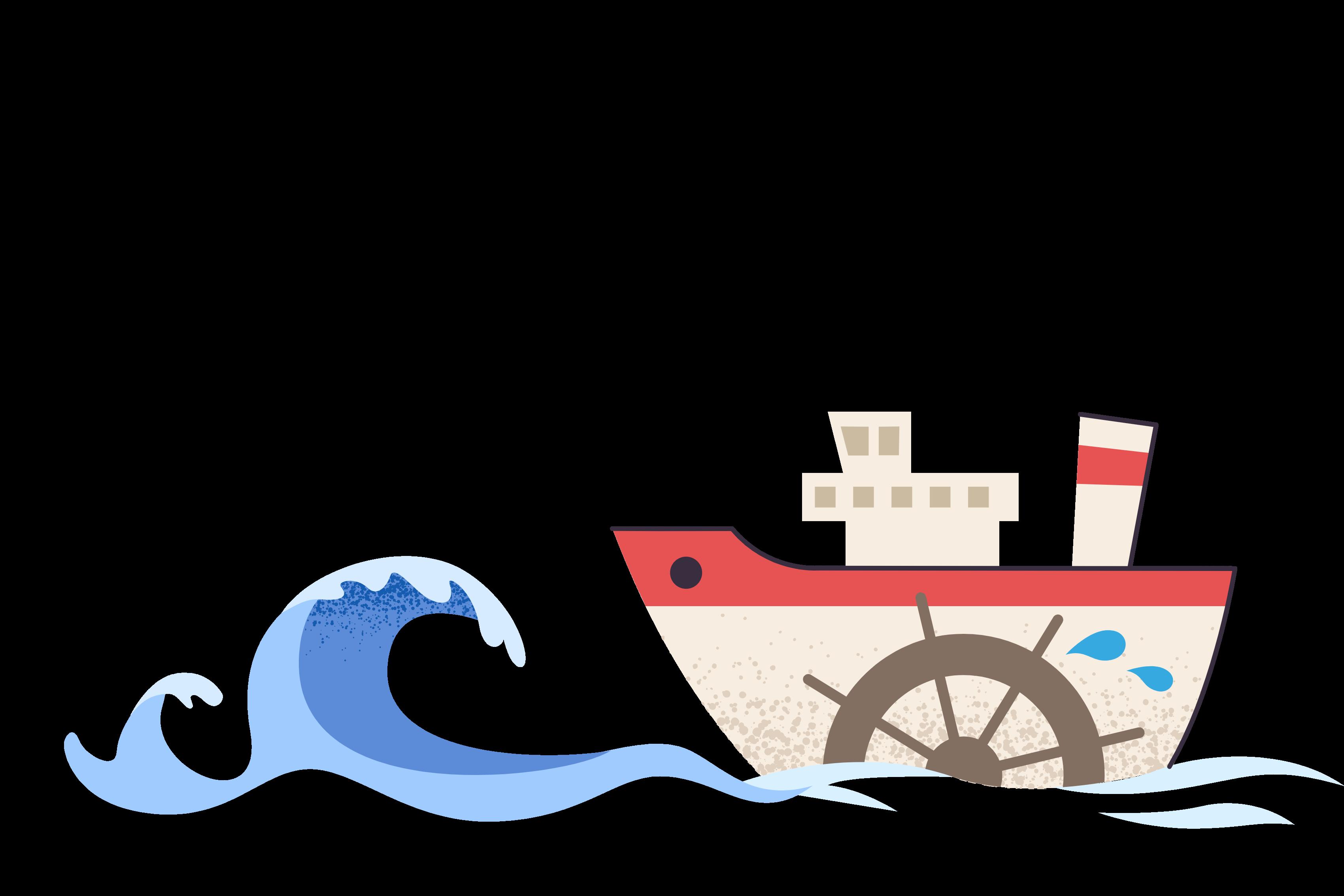 Текстовые задачи на движение по воде. 1 подготовка к ОГЭ, ЕГЭ и олимпиадам по математике